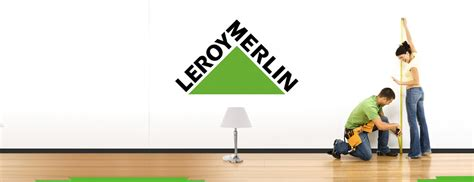 chalkboard paint leroy merlin digital of paint for the retail in store customer