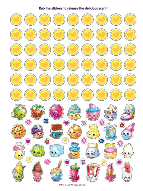 seek and find books pictures shopkins seek and find book by bee books