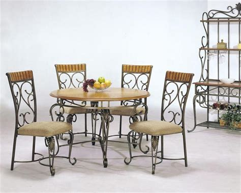 inexpensive dining room sets 100 inexpensive dining room sets ornate wrought