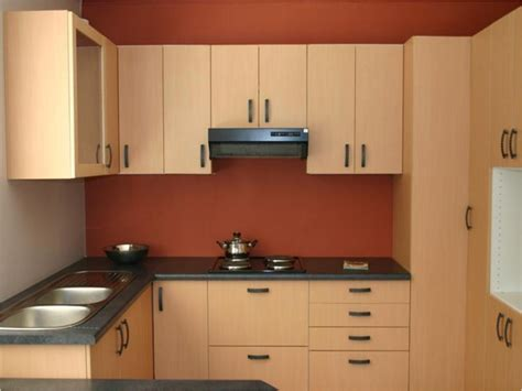 indian style kitchen designs india s best modular kitchen company