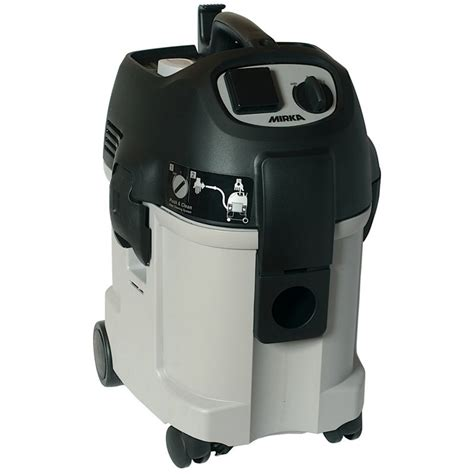 portable dust extractors woodworking mirka mv 912 portable dust extractor