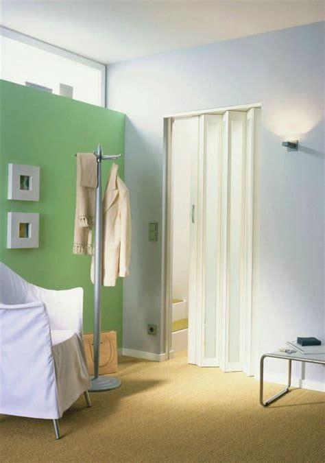 folding closet doors for bedrooms folding doors folding doors for closets bedroom