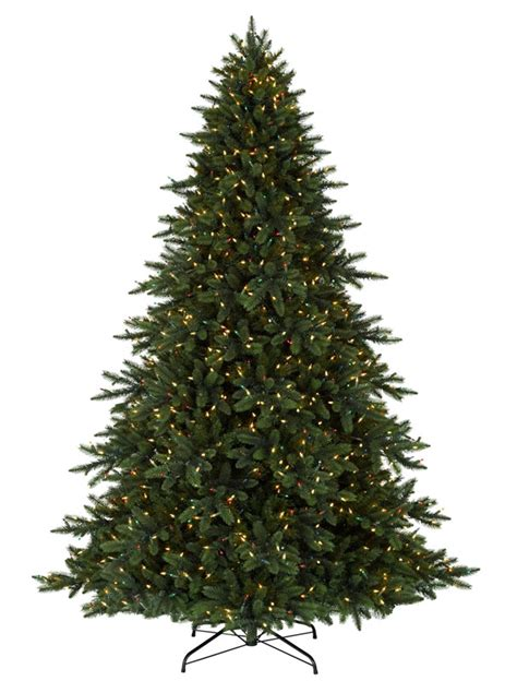 consumer reports best artificial tree 28 best consumer reports best artificial tree