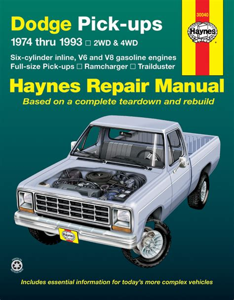 chrysler sebring dodge stratus avenger 95 06 haynes repair manual haynes manuals haynes dodge canada