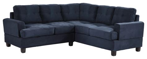 navy tufted sofa new 28 navy blue tufted sofa autumn modern classic