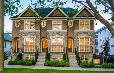architectural home design styles the most popular iconic american home design styles