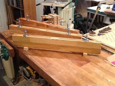 woodworking cauls cling cauls by mainiac matt lumberjocks