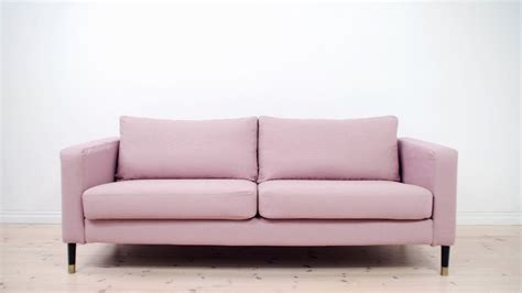 furniture ikea karlstad sofa cover ikea slipcover