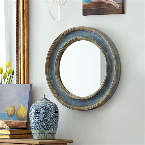 10 best mirror mirror on the wall images on