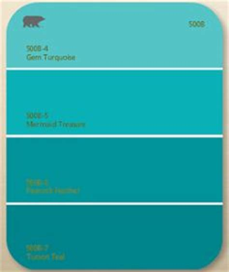 behr paint color jamaican sea shades of teal twenty five blue green paint colors 5
