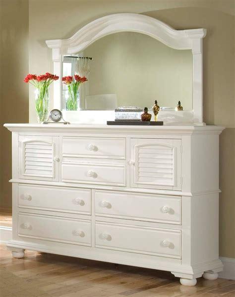 bedroom furniture dresser white bedroom dresser with mirror home furniture design