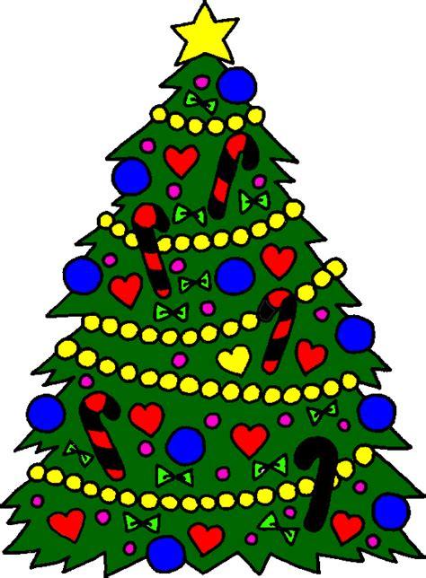 dibujos arboles navidad dibujo arbol navidad imagui