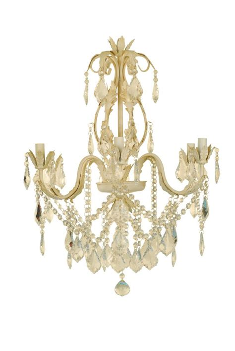 chandeliers home depot canada hton bay heritage antique white chandelier the home