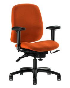 abco office furniture 1000 images about abco office furniture on