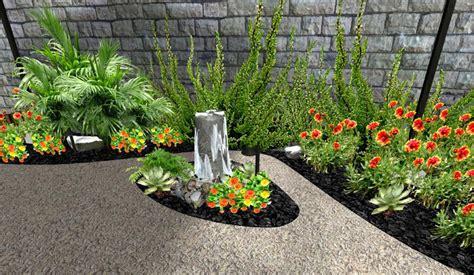 modelos de fuentes para jardin arreglos adornos y decoraciones para jardines 183 ideas