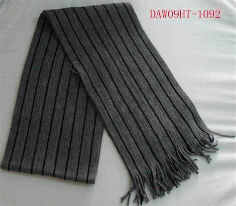 mens knit scarf china mens knitted scarf knitting scarf china fashion