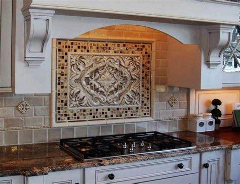 unique kitchen backsplash tile 28 images unique