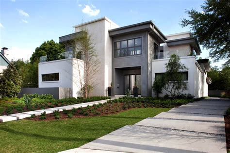 design a custom home if it s hip it s here archives the miwa house an award winning custom home by phil