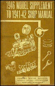 1972 pontiac repair shop manual original all models for 1972 pontiac grand prix wiring diagrams 1946 pontiac repair shop manual supplement original all models