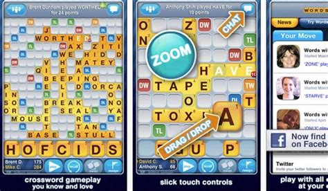 scrabble word app the 5 best word mobile apps besides scrabble