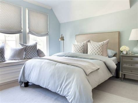 ideas for guest bedroom 20 guest bedroom ideas