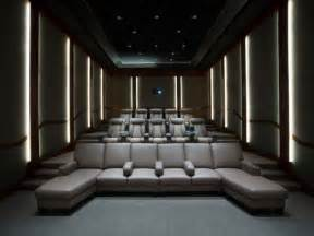 home design home theater best 25 home theater design ideas on home