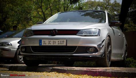 Car Modification Noida by Car Modification Delhi Ncr New Sports Cars 2014