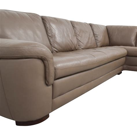 raymour and flanigan sectional sofa 74 raymour and flanigan raymour flanigan