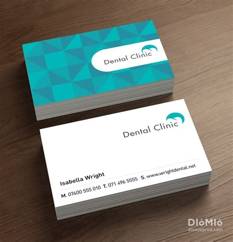 make name cards best 25 name card printing ideas on pin card