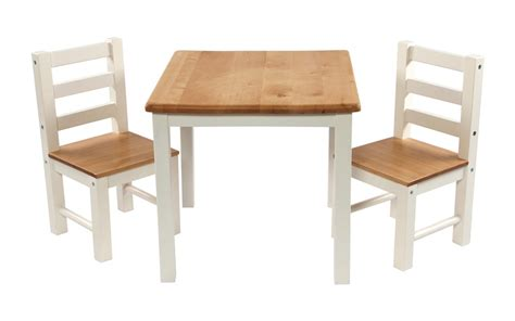 child desk and chair set chair childrens wooden desk and chair set of child s desk and chair set home design apps