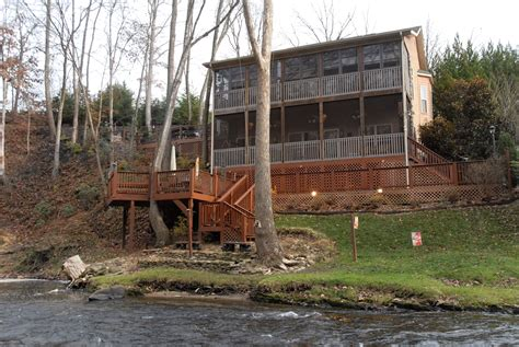 1 bedroom chalets in gatlinburg 100 1 bedroom chalets in gatlinburg 1 bedroom cabin