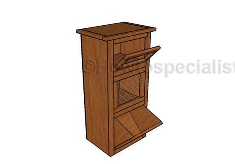 potato and bin woodworking plans 1000 images about diy plans on furniture