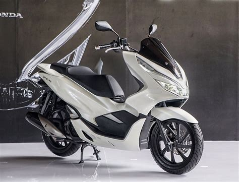 Yeni Pcx 2018 by Honda Pcx 2018 Tr 236 Nh L 224 Ng Th 234 M Abs Ch 236 A Kh 243 A Th 244 Ng Minh