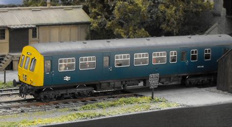 Running Head Lamps by Em Gauge Layouts Models Amp Projects
