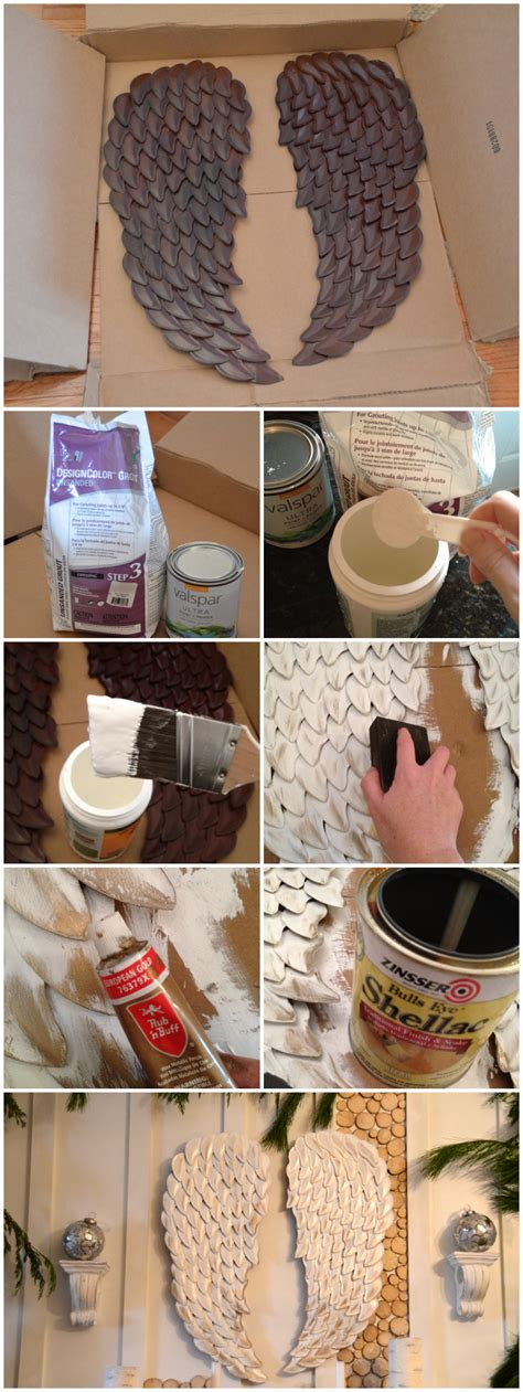 lowes diy chalk paint recipe chalky finish paint recipe lowescreator home