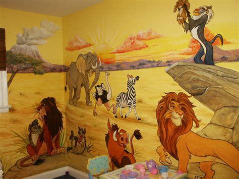 den painting best 25 king room ideas on king