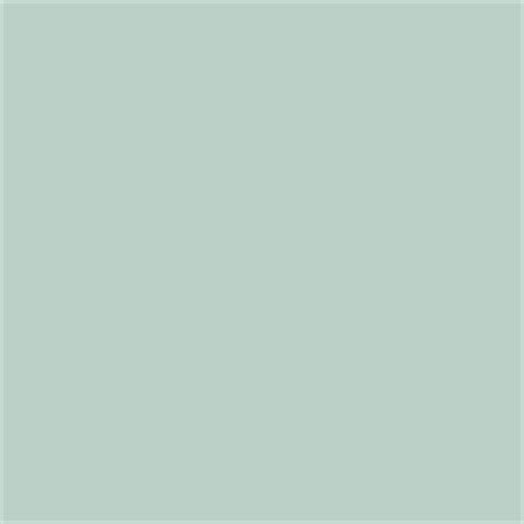 behr paint color lotus leaf bathroom painted in behr quot lotus leaf quot the home
