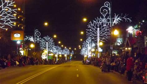 lights in gatlinburg gatlinburg at 2018 learntoride co