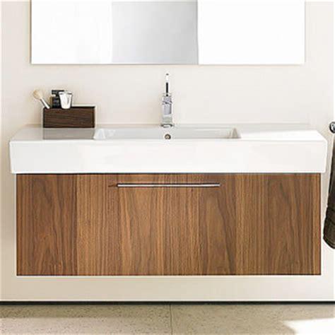 designer bathroom furniture designer bathroom furniture vanity cabinets on sale