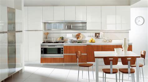 italian style kitchen design modern italian kitchens