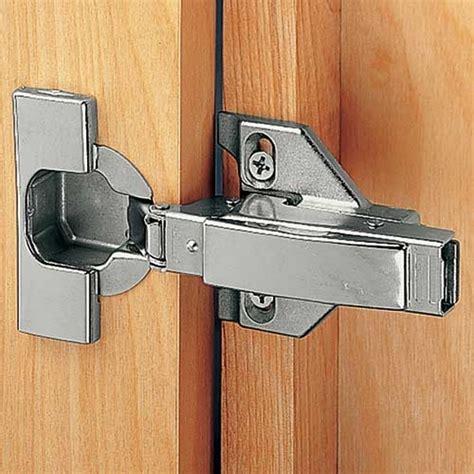 kitchen cabinet door hinges selecting the best kitchen cabinet door hinges to add a