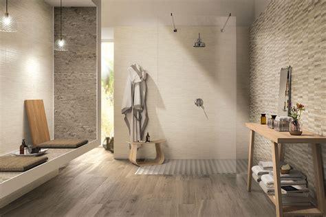 luxe carrelage salle de bain avec mosaique naturelle salle de bain 27 dans carrelage de