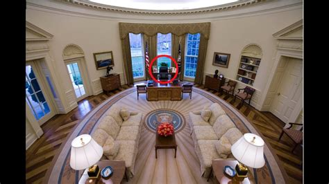 the oval office desk the secret of trs oval office desk