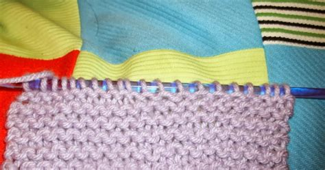 magic knot knitting yarnolicious joining yarn almost seamlessly using the