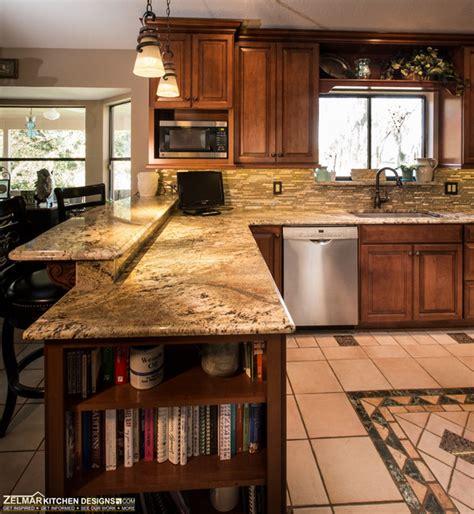 zelmar kitchen designs berry waypoint zelmar kitchen remodel traditional