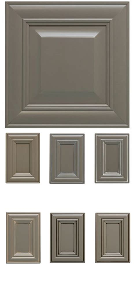 paint color sles for kitchen cabinets kith kitchens cabinet door paint colors creekstone