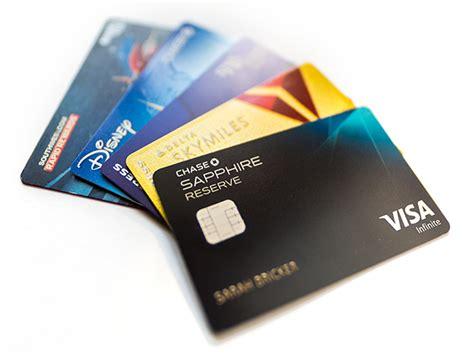 best card blogs best credit cards for disney travel disney tourist