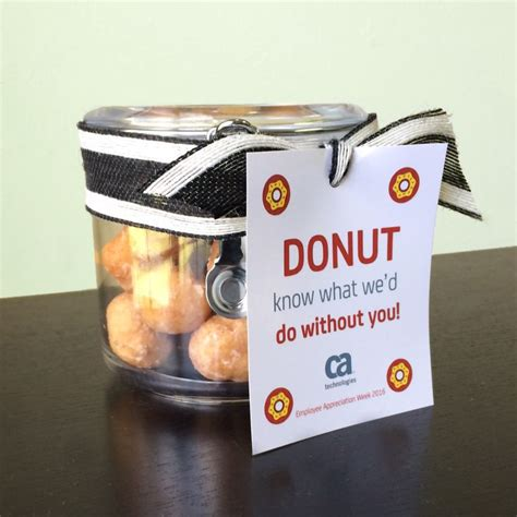 best gifts for employees 68 best employee recognition ideas images on