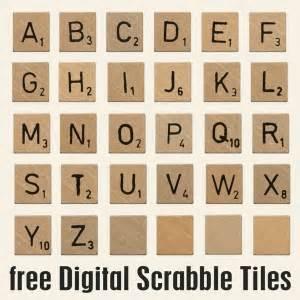 digital scrabble best 25 free scrabble ideas on j words