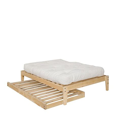 bed and trundle bed with drawers kate and platform bed